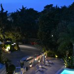 Photo de Rodos Park Suites & Spa