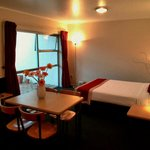Ann's Volcanic Rotorua Motel and Serviced Apartmentsの写真