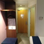 Photo of Holiday Inn Express Reggio Emilia