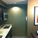 Homewood Suites by Hilton Doylestown resmi