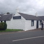 Foto van Smiths at Gretna Green Hotel