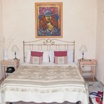 Foto de Bed & Breakfast Monteruiu