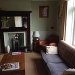 Old Shanklin Guest House Foto