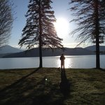 Lake Placid Lodge의 사진