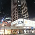 Photo of Hotel Trusty Osaka Abeno