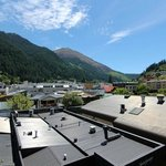 Φωτογραφία: Nomads Queenstown Backpackers
