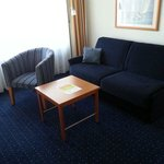 Photo of Best Western Hanse Hotel Warnemuende