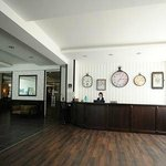 Photo de BEST WESTERN Tbilisi Hotel