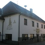 Photo de Landgasthof Euler