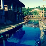 Photo of Villa Ecoporan Hotel Charme Spa & Eventos