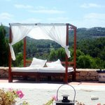 Photo de Can Pere Hotel Rural