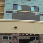 Courtyard by Marriott Mankato resmi
