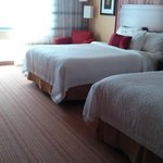 Foto de Courtyard by Marriott Mankato