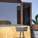 Riana Guest House resmi