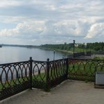 Photo of Moskva Hotel Uglich