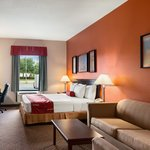 Days Inn & Suites Lakeland Foto