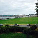 Travelodge Paignton Seafront resmi