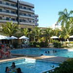 Photo of Caribe Park Hotel