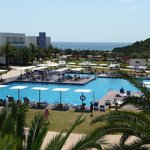 Grand Palladium Palace Ibiza Resort & Spa照片