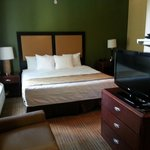 Extended Stay America - Fort Lauderdale - Cypress Creek - Park North Foto