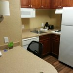 Bild från Extended Stay America - Fort Lauderdale - Cypress Creek - Park North