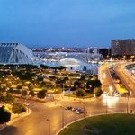 Photo of Barcelo Valencia