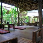 Φωτογραφία: BaanBooLOo Traditional Thai Guest House