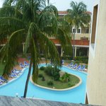 Photo of Hotel Be Live Las Morlas