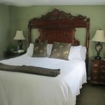 Foto di Savannah Bed & Breakfast Inn