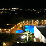 Foto de Asterias Village Resort