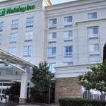 Foto van Holiday Inn Hotel & Suites Aggieland
