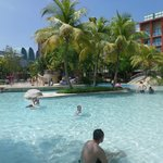 Bilde fra Resorts World Sentosa - Festive Hotel