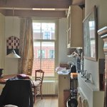 Foto B&B Herengracht 21