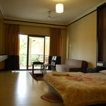 Hotel Sonar Bangla - Tarapith照片