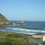 Bilde fra Holiday Inn Express Hotel & Suites Pacifica