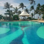 Photo de Jardim Atlantico Beach Resort