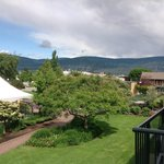 Ramada Penticton Hotel and Suites Foto