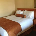 Ramada Penticton Hotel and Suites照片
