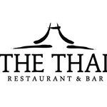 ‪The Thai Restaurant‬