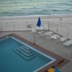 Φωτογραφία: Panama City Resort and Club