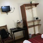 Φωτογραφία: Apu Huascaran Hostal - Cusco
