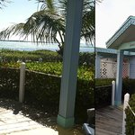 Foto de Hideaways at Palm Bay