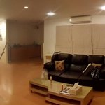 Studio 99 Serviced Apartments res