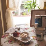 Piedmont House Bed and Breakfast의 사진