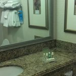 Φωτογραφία: Holiday Inn Resort Galveston-On The Beach