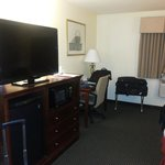 Foto van BEST WESTERN PLUS Sonora Oaks Hotel & Conference Center