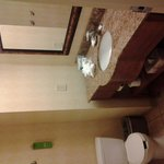 Hampton Inn & Suites Birmingham-Hoover-Galleria照片