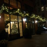 Hilton Garden Inn New York/Tribeca Foto