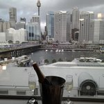 Photo de Ibis Sydney Darling Harbour