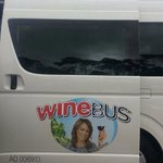 The winebus